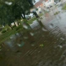 Überflutung_MARIA_RUSZNAK