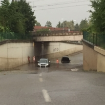 Uberflutung_BIRGIT_SCHOLDA